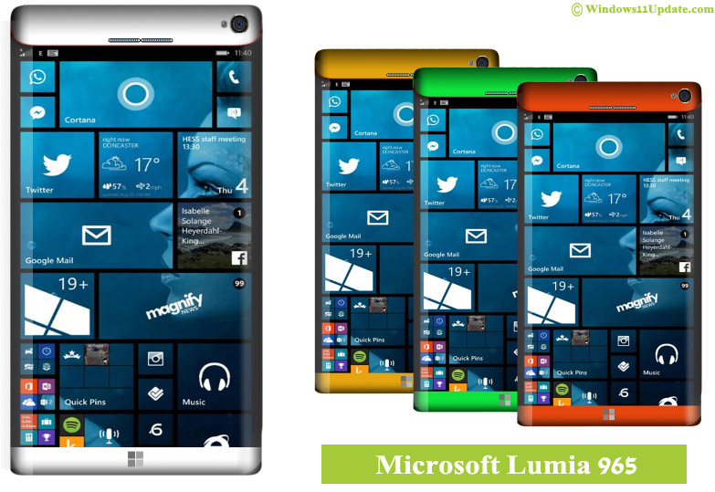 http://windows11update.com/windows-11-concept-of-microsoft-lumia-965.html