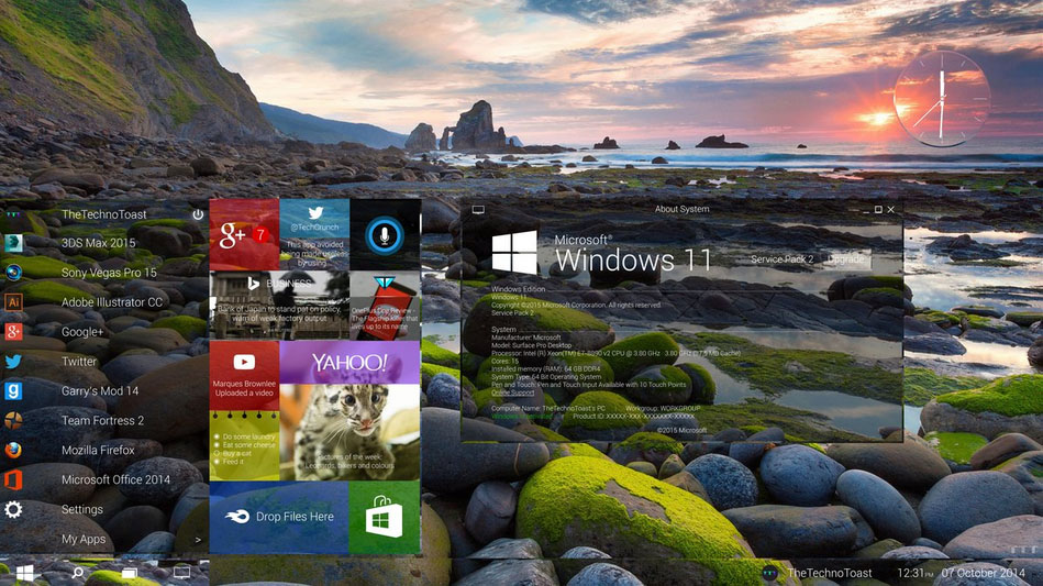 Windows-11-Concept-for-Desktop