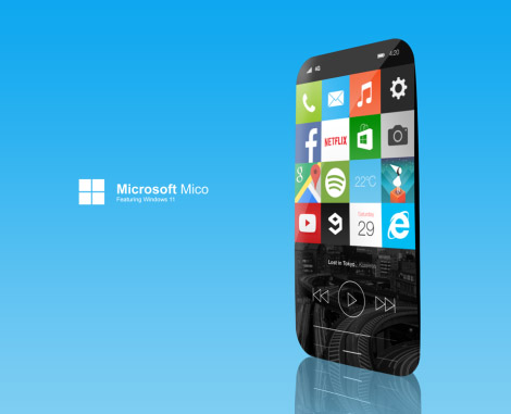 Windows-11-Concept-for-Mobile